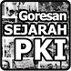 Goresan Sejarah PKI by RedBerkah
