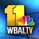 WBAL-TV 11 News and Weather by HTVMA Solutions, Inc.