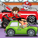 Super 3 Hero Road Racing by Latimojong