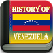 History of Venezuela by Lawson Guti