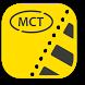 MCT Club Card by MCT Agentur GmbH