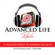 Advanced Life Radio by Nobex Technologies