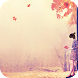 Autumn Memories Live Wallpaper by orchid