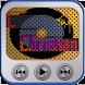Radio Contemporary Christian by Franklin Siau