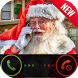 Santa Claus Calling - Prank by developer oumis