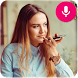 Voice Search Master by shahabapps