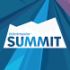 Ticketmaster Summit