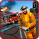 American FireFighter 2017 by Tapinator, Inc. (Ticker: TAPM)