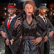 Mafia Gangsters Crime Mission by Toucan Games 3D