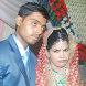 Anshu weds Alka Marriage Videos . by Anshu Triwedi web solutions created by me regard .