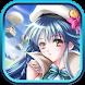 飄流幻境 手機版 by 980x Game Online