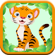Zoo Animals Game: Kids - FREE! by EpicGameApps