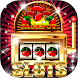 Happy Vegas Slots Free by Z Studio