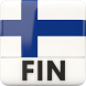 News Finland by Nueva App