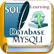 Learn MySQL and SQL Database Big Data by Hasyim Developer