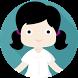 Digital School Diary Parent (Unreleased) by Leniko Solutions Pvt Ltd
