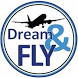 Dream&Fly by Websmart GmbH & Co. KG