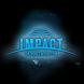 The Impact Radio Network by LiquidCompass.net