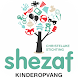 Shezaf Kinderopvang by Konnect B.V.