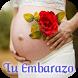 Tu Embarazo