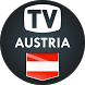 TV Austria Free TV Listing by Appsaja TV