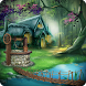 Escape Game: River House by Odd1 Apps