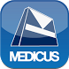 Medicus Centros by Brand MTV S.A