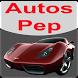 Autos Pep - Taller en Calonge by PcTeknic SC