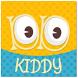 Kiddy Family Club - Hayat Boyu Gelişim Merkezi