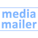 Media Mailer by MobileDev.co.za