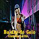 Baldin de Gelo - Claudia Leitte by Cocoy