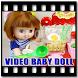 Video Baby Doll Terbaru by READER_OFFLINE