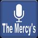 Kumpulan Lagu The Mercy's Lengkap by Kunis Lemu