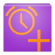 WakeMeUp- Alarm Clock by JITIN GAMBHIR
