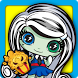 Monster High™ Minis Mania by Animoca Brands