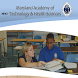 Maryland Academy Of Technology by TappITtechnology
