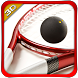 Real Squash Sports 3D by App Teeka - free action and racing 3d games