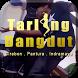 Tarling Dangdut Terbaru by Caca Musik