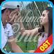 Lagu Ost Rahmat Cinta Lengkap by cahkalem apps