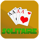 Classic Solitaire by Karun