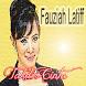FAUZIAH LATIFF - Takdir Cinta by CHIELAPUT DEVLO