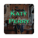 Katy Perry Video by Druthers