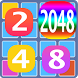 2048 Deluxe by song yinghan
