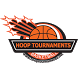 Hoop Tournaments by Exposure Events, LLC