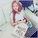 صور بنات كوريا by Arr App