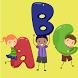 Kindergarten games for kids by KidZone Studios