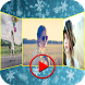 Photo To video With Music by hichamapps