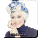 Hijab Turban by Lisensedroid