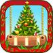 Christmas Tree Jump