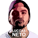 Luccas Neto by PixelLogic apps